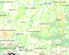Map commune FR insee code 41241.png