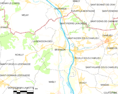 Map commune FR insee code 42026.png