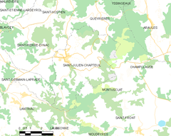 Map commune FR insee code 43200.png