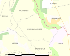 Map commune FR insee code 45013.png
