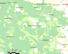 Map commune FR insee code 47093.png