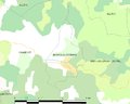 Map commune FR insee code 48014.png