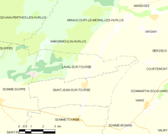 Map commune FR insee code 51317.png