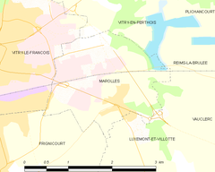 Map commune FR insee code 51352.png