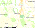 Map commune FR insee code 52449.png