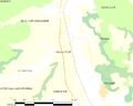 Map commune FR insee code 52548.png