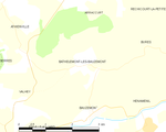 Map commune FR insee code 54050.png