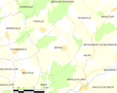 Map commune FR insee code 54502.png