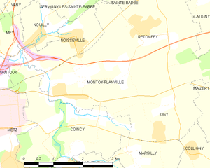Map commune FR insee code 57482.png