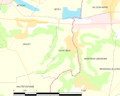 Map commune FR insee code 60171.png