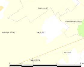 Map commune FR insee code 62578.png