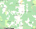 Map commune FR insee code 63394.png