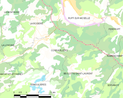 Map commune FR insee code 70176.png