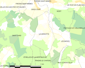 Map commune FR insee code 70549.png