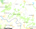 Map commune FR insee code 71348.png