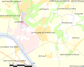Map commune FR insee code 76476.png