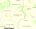 Map commune FR insee code 77301.png