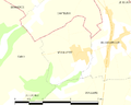 Map commune FR insee code 80596.png