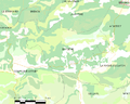 Map commune FR insee code 83010.png