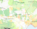 Map commune FR insee code 83099.png