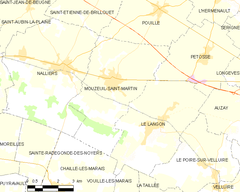 Map commune FR insee code 85158.png