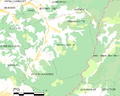 Map commune FR insee code 88032.png