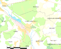Map commune FR insee code 88094.png