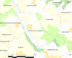 Map commune FR insee code 88402.png