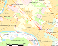 Map commune FR insee code 95306.png