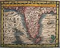 Map of the Deccan and the south (c.1588).jpg