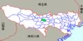 Map tokyo kokubunji city p01-01.png