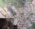 Mapa-1931.png