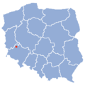 Mapa Glogow.png