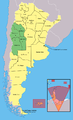 Mapa cuyo.png