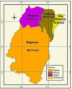 Mapa de Bagaces.jpg