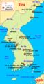 Mapa de Corea primera invasio japonesa.png