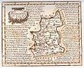 Mapa de Estremadura, por Tomás López (1756).jpg