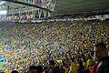 Maracanã-Soccer final 2016-08-20 21.01.53.jpg