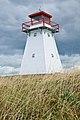 Marache Point Lighthouse (1).jpg