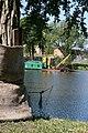 Maras pond - panoramio.jpg