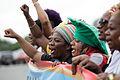 Marcha das Mulheres Negras (22707304388).jpg