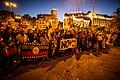 Marcha por el Clima 6 Dec Madrid -COP25 AJT5068 (49187444597).jpg