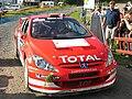 Marcus Grönholm - 2004 Rally Finland 4.jpg