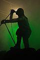 Marduk at Hatefest (Martin Rulsch) 05.jpg