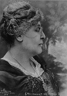 Margaret Murray Washington American academic