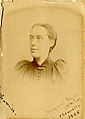 Margaret Seward - 1885.jpg