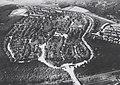 Margarethenhöhe Luftaufnahme, 1931.jpg