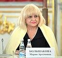 Maria Bolshakova (2019).jpg