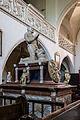 Maria Laach Kirche Kuefstein-Kenotaph 01.JPG