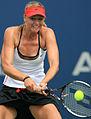 Maria Sharapova in August 2006.jpg